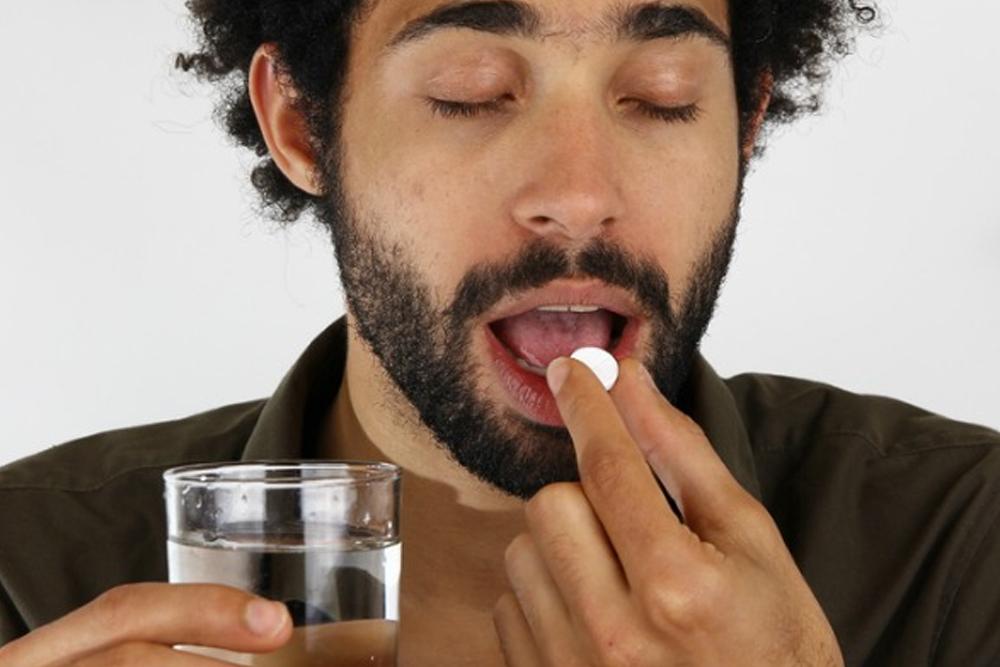 How To Treat Klonopin Addiction